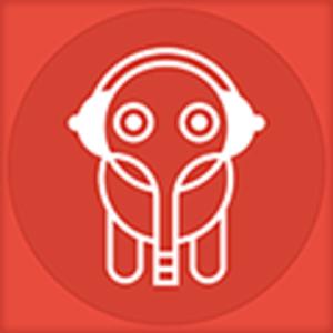 Mziiki - Image: Mziiki App Logo