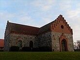 Fil:Näs kyrka, Skåne N. 21300000003642.jpg