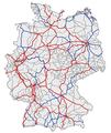 Németország vasúti térkép.png