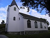 Fil:Nösunds Kapell.JPG