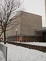 Nürnberg Augustenstr. 30 004.jpg