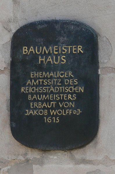 File:Nürnberg Baumeisterhaus Tafel.jpg