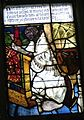 Nürnberg Lorenzkirche - Konhofer-Fenster 2 Stifter.jpg