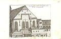 Nürnberger Zierde - Böner - 107 - Augustiner Closter.jpg