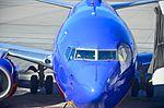 N432WN Southwest Airlines Boeing 737-7H4 (cn 33715-1297) (7978026551).jpg