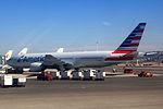 N790AN 777 American MAD.jpg