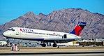N925AT Delta Air Lines Boeing 717-231 s-n 55079 (39004908934).jpg