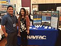 NAVFAC Pacific and Hawaii Celebrate National Engineers' Week (39612796645).jpg