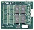 NB-1 MEMEXT OBJ8 PCB 01.jpg