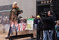 NBC TODAY Show Concert Series - Kesha (48722438873).jpg