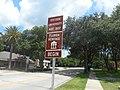NB US 17-92 Enters Stetson University Historic District.jpg