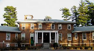 North Country Community College Public community college in Saranac Lake, New York