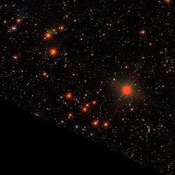NGC2240 - SDSS DR14 (panorama).jpg
