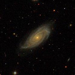NGC497 - SDSS DR14.jpg