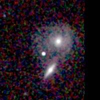 NGC 0191 2MASS.jpg