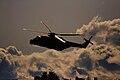NH-90 Helsinki Air Show.jpg
