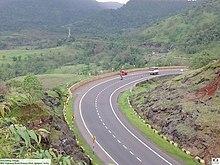 National Highway 169A (India) - WikiVisually