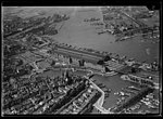 NIMH - 2011 - 0058 - Aerial photograph of Amsterdam, The Netherlands - 1920 - 1940.jpg