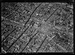 NIMH - 2011 - 0176 - Aerial photograph of Groningen, The Netherlands - 1920 - 1940.jpg