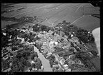 NIMH - 2011 - 0313 - Aerial photograph of Loenen, The Netherlands - 1920 - 1940.jpg