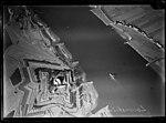 NIMH - 2011 - 1001 - Aerial photograph of Loevestein, The Netherlands - 1920 - 1940.jpg