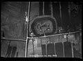 NIMH - 2011 - 1006 - Aerial photograph of Werk bij Maarsseveen, The Netherlands - 1920 - 1940.jpg
