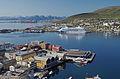 NO-Hammerfest-indre-havn.jpg