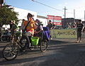 NO Fringe Parade 2011 Franklin Avenue G.JPG