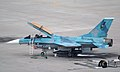 NSAWC F-16B (3144201848).jpg