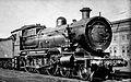 NSWGR Class C35 Locomotive.jpg