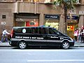 NSW Police Force PORS Mercedes Benz VITO LWB - Flickr - Highway Patrol Images.jpg