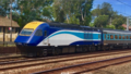 NSW TrainLink XPT XP2002.png
