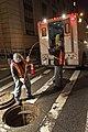 NYCT 2699 (6675533917).jpg