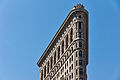 NYC - Flatiron building - Top detail.jpg