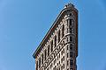NYC - Flatiron building - Top detail.jpg