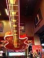 NYC - Hard Rock Café - Broadway - panoramio (1).jpg