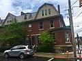 N 20th Street, King-Lincoln Bronzeville, Columbus, OH - 40418684470.jpg