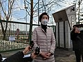 Na Kyung-won against damaging the remaining greenbelt that is decades old (7).jpg