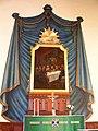 NaasKyrka-altar.JPG