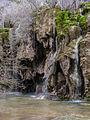 Nacimiento del Rio Cuervo 09042009123015.jpg - WLE Spain 2015.jpg