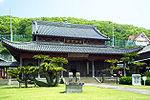 Nagasaki Kofukuji M5667.jpg