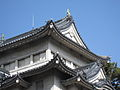 Nagoya Castle Feb 2011 1.jpg