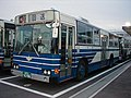 Nagoya City Bus C-1.JPG