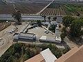 Nahalal Police Station DJI 00019.jpg