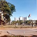 Nairobi (3201224528).jpg