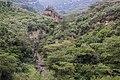 Naivasha, Kenya (16213100952).jpg