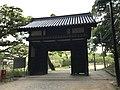 Najimamon Gate of Fukuoka Castle 2.jpg