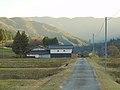 Nakatocho, Toyota, Aichi Prefecture 441-2514, Japan - panoramio (1).jpg