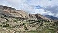 Nako Kinnaur Himachal Jun18 D72 6792.jpg