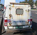 Namibian Police Force 04.jpg